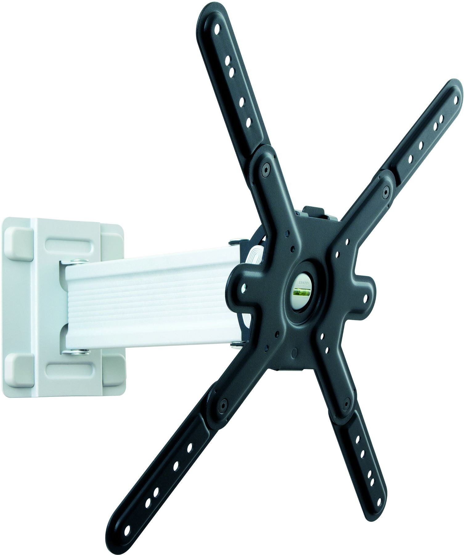 Support tv orientable et inclinable - Support tv mural orientable et inclinable ...