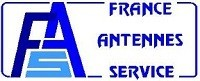 FRANCE ANTENNES SERVICE
